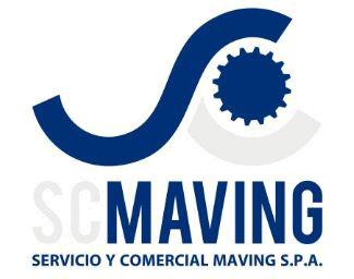 LOGO SC MAVING2