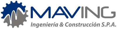 logo MAVING (Personalizado)